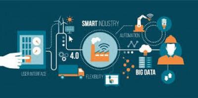 Làm thế nào để các nhà sản xuất có thể sẵn sàng cho cách mạng công nghiệp 4.0 và IIoT?